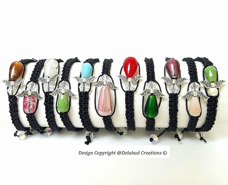 healing-angel-bracelet-delabud-creations.jpg